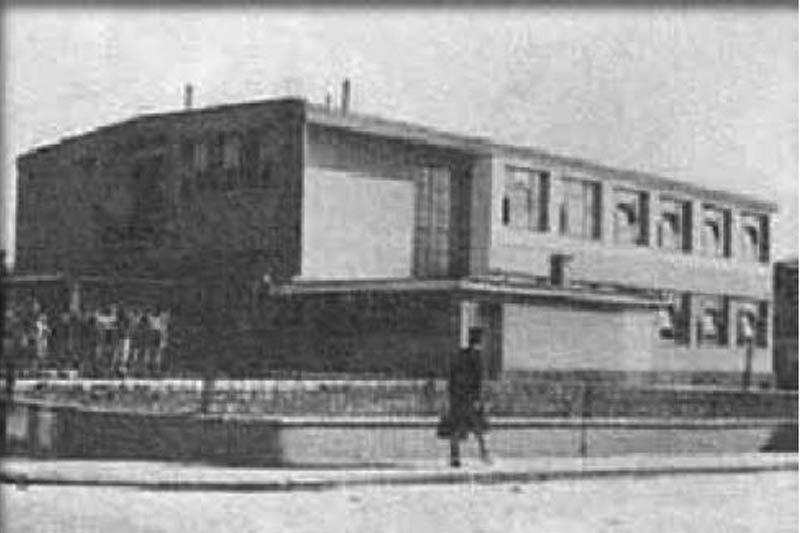 staraskola