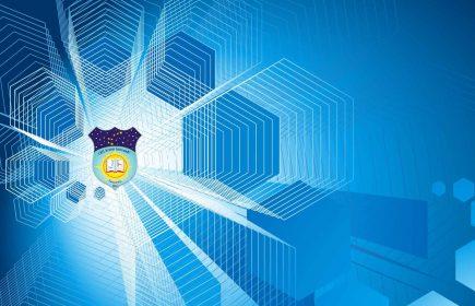 plava-pozadina-uspeh