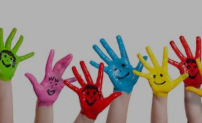 ruke2